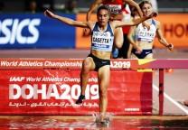casetta-running-atletismo-1