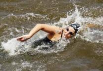 geijo natacion aguas abiertas 1