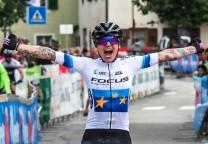 mara ciclismo mtb btt bicicleta doping
