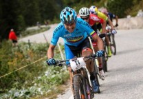 paez ciclismo mtb