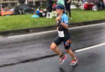 palacio balena triatlon running 21k