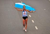 Maraton Buenos Aires 42K. 23.09.2018 Foto Maxi Failla