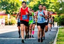 running maraton 21k carrera 1