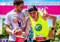 running maraton cansancio 1
