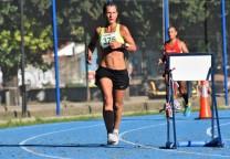 allende running maraton 21k 2