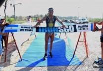 battista triatlon ironman santiago 1