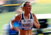 borelli florencia running vertical 1