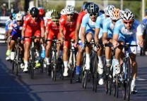 ciclismo argentina bicicleta cycling tokio 2020