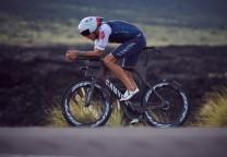 frodeno triatlon ironman hawaii ciclismo