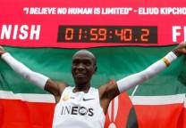 kipchoge-maraton-record-42k-running