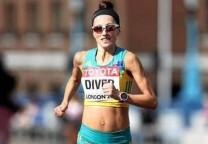 maraton marathon 42k running 1