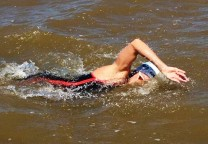 blaum damian natacion aguas abiertas maraton acuatico