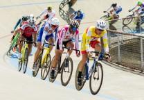 ciclismo pista cycling bicicleta 2