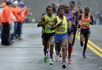 desisa maraton running marathon 42k