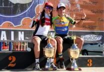 rally tandil ciclismo cycling bicicleta
