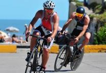 triatlon ciclismo bicicleta monte hermoso 1