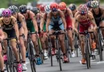 triatlon ciclismo triathlon bicicleta 1