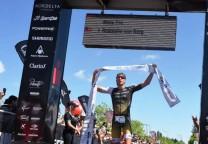 von berg ironman 70.3 buenos aires triathlon triatlon