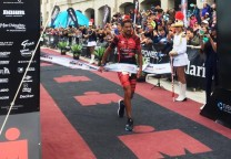 galindez thomas triatlon ironman