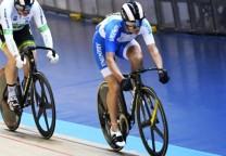 perino ciclismo doping bicicleta deporte