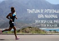 triatlon potrerillos