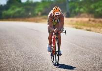 battista triatlon ciclismo cycling triathlon ironman 1