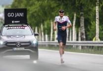 frodeno triatlon ironman hawaii triathlon