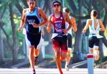 triatlon vendimia triathlon argentina chile 1