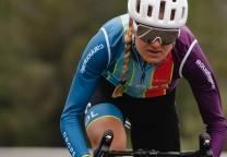ciclismo cycling record femenino mujeres bicicleta