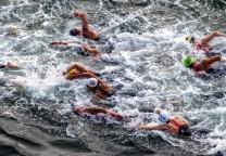 natacion aguas abiertas maraton acuatico tokio 2020 2