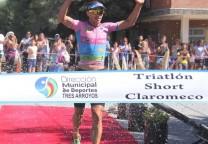 triatlon claromeco 2
