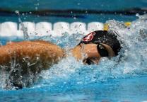 ledecky natacion swim record mujeres pileta 1