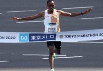 legese maraton 42k running marathon