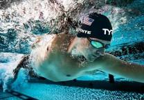 lochte natacion swim nadar pileta