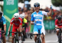 richeze ciclismo cycling argentina bicicleta 1