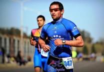 triatlon junin la legion triathon ironman