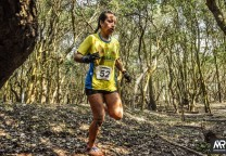 odissea trail running 1