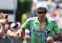 sapunov doping dopaje triatlon triathlon IRONMAN Hawaii