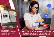 Cursos-UTN-MD-Redacción-periodística-para-redes-sociales