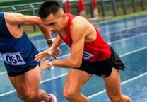 running maraton 10k julian molina