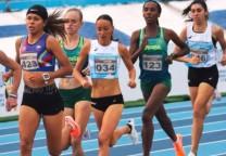 Women-1500-carrera