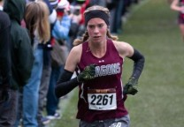 running maraton marathon record 1