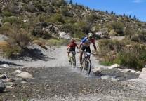 ciclismo mtb cycling bicicleta 1