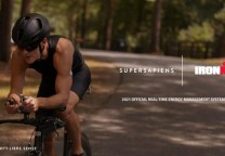 ironman triathlon triatlon supersapiens
