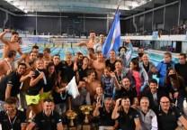 argentina-natacion-foto-cadda_862x485