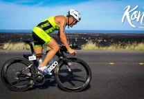 ureta triatlon ironman triathlon
