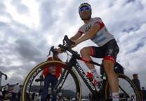 ciclismo cycling richeze bicicleta 1